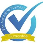 BAR Advanced Payment Guarantee Scheme