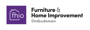 Furniture and Home Improvement Ombudsman Logo